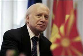 Σκόπια: Δύσκολη η επίλυση του ονόματος μέχρι τη Σύνοδο τουNATO