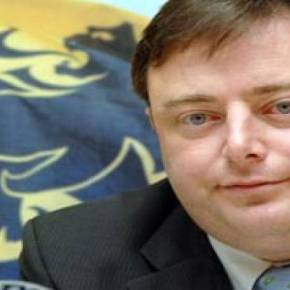 Βέλγιο: Μεγάλη άνοδος για το εθνικιστικό κόμμαN-VA