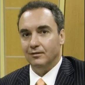 Ουράνιο Τόξο: « Οι 'Μακεδόνες' στην Ελλάδα είναι όπως οι Εβραίοι στη Γερμανία το'34»