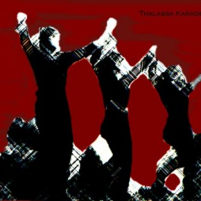 Πυρρίχιος : ο «ένοπλος» χορός – Με αφορμή την Ημέρα μνήμης της Γενοκτονίας τωνΠοντίων