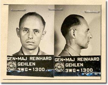 Reinhard_Gehlen_1945