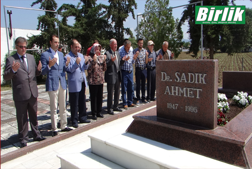 sadik-1