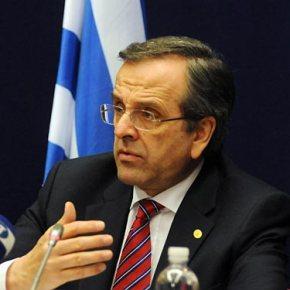 Ο πρωθυπουργός από Βρυξέλλες: «Ο στόχος πλέον με μια λέξη είναιΑνάπτυξη»