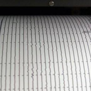 Γιατί η Τουρκία «τρέμει» με τον σεισμό που έγινε στο Αιγαίο – Πως προετοιμάζεται γιαμεγαλύτερο