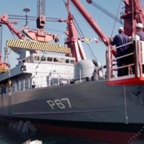 «Έσβησαν» χρέη των ναυπηγείων Ελευσίνας μετροπολογία