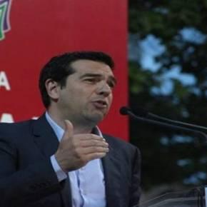 ΣΥΡΙΖΑ: «Η κυβέρνηση πλέον δεν έχει νομιμοποίηση» – Ζητά να στηθούν κάλπες για εθνικέςεκλογές