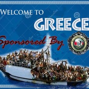 30 λαθρομετανάστες εντοπίστηκαν σήμερα το πρωί σε λιμάνι στη ΝότιαΚρήτη