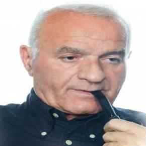 Ο κορυφαίος Έλληνας καρδιοχειρουργός Βασίλειος Χαλβατζούλης στο ευρωψηφοδέλτιο της ΧρυσήςΑυγής