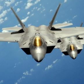 Η Τουρκία πήρε την γραμμή συναρμολόγησης συντήρησης κινητήρωνF-35