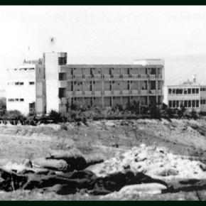 H μαρτυρία του ταξχου ε.α. Θανάση Πολύζου, δκτή λόχου στις ηρωικές μάχες που έγιναν στο Ύψωμα Κολοκασίδη, το1974!