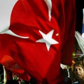 Κύπρος: Αν η Τουρκία θέλει να έχει ευρωπαϊκή προοπτική…