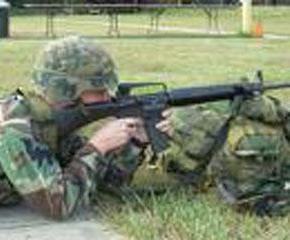 Άμυνα – Υπάρχουν ξένοι που θέλουν τηνΕΑΣ