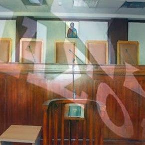 Ρεζίλι κάνει η Ενωση Εισαγγελέων το ΠΑΣΟΚ για ταυποβρύχια