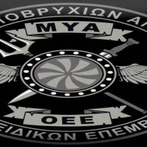 Τουρκικές «επενδύσεις» στην Ελλάδα: Συνελήφθησαν έξι Τούρκοι βαρώνοι ναρκωτικών με 1,33 τόνους ηρωίνη! (upd3)