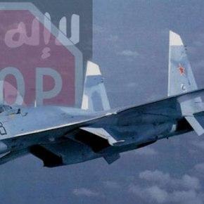 Κίνηση «ματ» από Ιράκ: Αγόρασε Su-27 και Mig-29 από Ρωσία και τα «ρίχνει» άμεσα στη μάχη κατά τουISIL