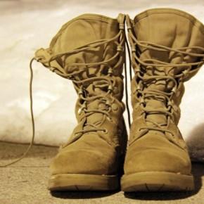 «Έρχονται νέες αρβύλες και εξοπλισμός μάχης στον Στρατό» – Τι αποκαλύπτει τοΓΕΣ