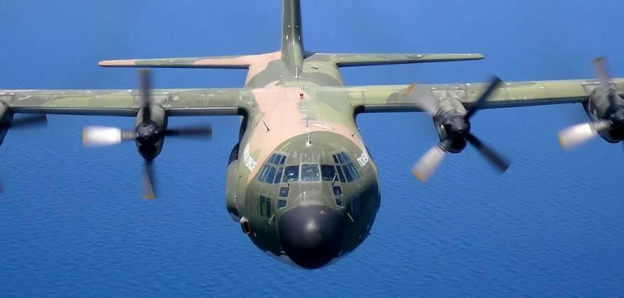 C_130_12