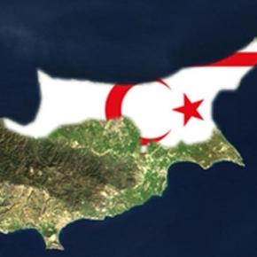 Προκλητικός ο Έρογλου που αναφέρει ότι η κατεχόμενη Κύπρος πρέπει νααναγνωριστεί