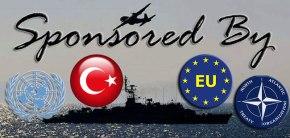 Κατεχόμενα: Άσκηση έρευνας και διάσωσης Τουρκίας-ψευδοκράτους με παρατηρητές από 4 χώρες!VIDEO