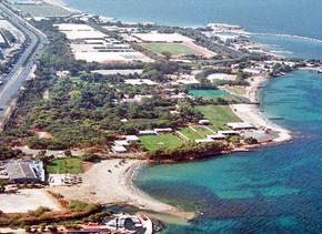 Lamda Development: 1 εκατ. επιπλέον τουρίστες από την ανάπτυξη του Ελληνικού ΤΙ ΠΡΟΒΛΕΠΕΙ ΤΟΣΧΕΔΙΟ