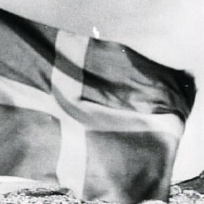 Επιστολή από τους συγγενείς προς τους Ελληνες βουλευτές για τους 7.960 ήρωες του αλβανικούέπους