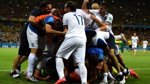 Greece_victory_Brazil