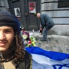 Βέλγος τζιχαντιστής καλεί σε επανάληψη της δολοφονικής επίθεσης στο ΕβραϊκόΜουσείο