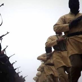 Ισλαμικό «τσουνάμι» στο Β.Ιράκ – Μπήκε στη Μοσούλη η ISIL – Συλλάβανε Τούρκους διπλωμάτες(vid)