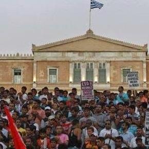 Οργανώνουν εκδηλώσεις οι μουσουλμάνοι της Αθήνας για τοτζαμί.