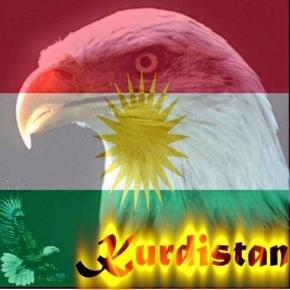 Ισχυρή υποστήριξη του Ισραήλ στο ανεξάρτητο Κουρδιστάν ( ΗΕλλάδα;;)