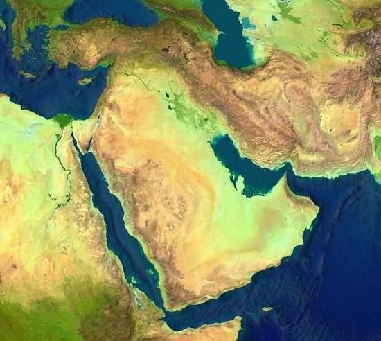 =Midden-Oosten_geografisch