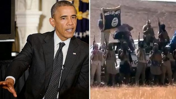 obama-isil