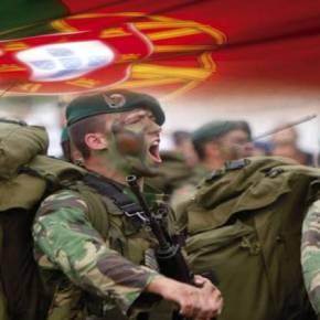 Προ του ενδεχομένου στρατιωτικού κινήματος η πορτογαλική κυβέρνηση αρνήθηκε να λάβει νέα μέτρα παρά να εισπράξει 2,6 δισ. ευρώ από τηντρόικα