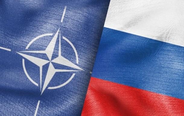 RUSSIA-NATO-630x400