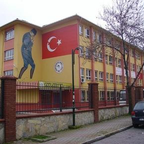 """Διαβάστε τι μαθαίνουν οι Τούρκοι μαθητές για την πατρίδα μας:""""Η Ελλάδα δεν έχει τη δύναμη να διατηρήσει στο Αιγαίο τηνειρήνη""""!"""