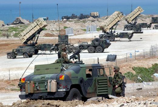 turkey-asks-nato-for-patriot-missiles1