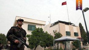 Τουρκικός πανικός και αδιέξοδο με όσα γίνονται στοΙράκ