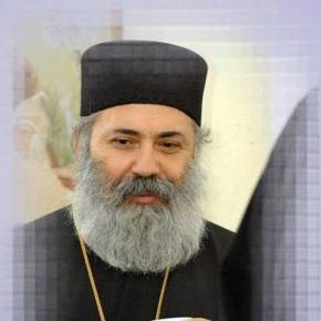 Τζιχαντιστές δολοφόνησαν τουςεπισκόπους