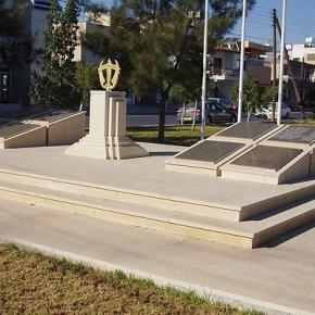 Η Μάχη του αεροδρομίου Λευκωσίας …Όταν μίλησαν τα Ελληνικά όπλα (VIDEO)