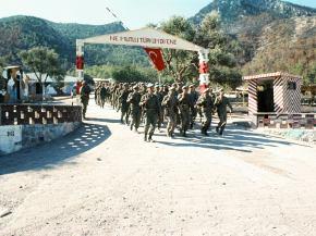 Η Τουρκική εισβολή στην Κύπρο 20 Ιουλίου του 1974 ! (φώτο ντοκουμέντα )