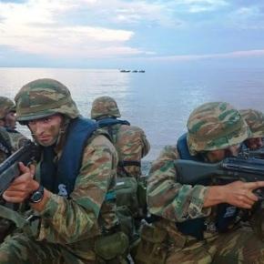 Θερινή Στρατιωτική Εκπαίδευση Σπουδαστών ΣΣΕΦωτογραφίες.