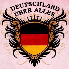 Απίστευτο! Οι Γερμανοί έβαλαν διόδια στους δρόμους για τουςΕυρωπαίους!