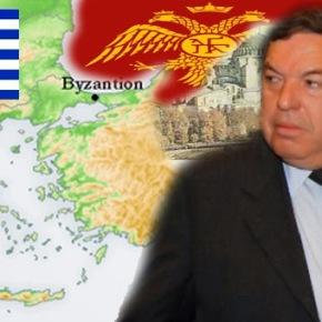 Βροντές απο το Στρατηγό Φράγκο : Oι Τούρκοι έχουν βάλει στόχο το 50+% στηΡοδόπη!