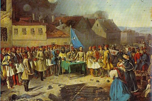 AAA-Greek_volunteers_in_Sevastopol_1854