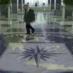 ΕΜΠΛΕΚΟΝΤΑΙ ΠΟΛΛΟΙ… Οι «μαύρες» επιχειρήσεις της CIA στην Ελλάδα: Ολόκληρο τοδίκτυο