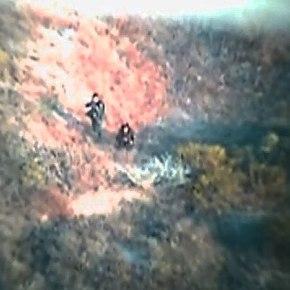Χαμάς: «Βατράχια» στον Αλλάχ μετά το μπάνιο(ΒΙΝΤΕΟ)
