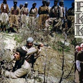 ΠΡΟΩΘΟΥΣΑΝ ΕΝΙΣΧΥΣΕΙΣ ΣΤΟΥΣ ΙΣΛΑΜΙΣΤΕΣ – Θερίστηκε ο τουρκικός Στρατός: 7 νεκροί σε ενέδρα Κούρδων – Ο έναςαξιωματικός