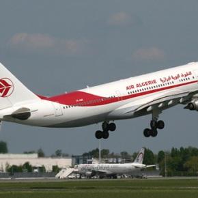 ΤΟ ΕΡΙΞΑΝ ΜΕ STINGER; ΕΚΤΑΚΤΟ: Αγνοείται αεροσκάφος της Air Algerie – Φήμες για κατάρριψή του από ισλαμιστές αντάρτες(upd)