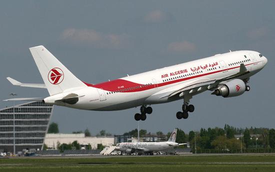 air-algerie-792a77f3e2bf1ae4df792a62ae478a98