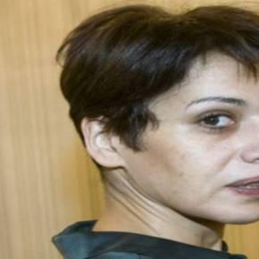 Η Αλ Σαλέχ θέλει να ψηφίσει ο Θ.Πλεύρης σύμφωνο συμβίωσης καιαντιρατσιστικό